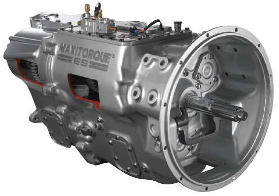 Where can you find rebuilt transmission prices?